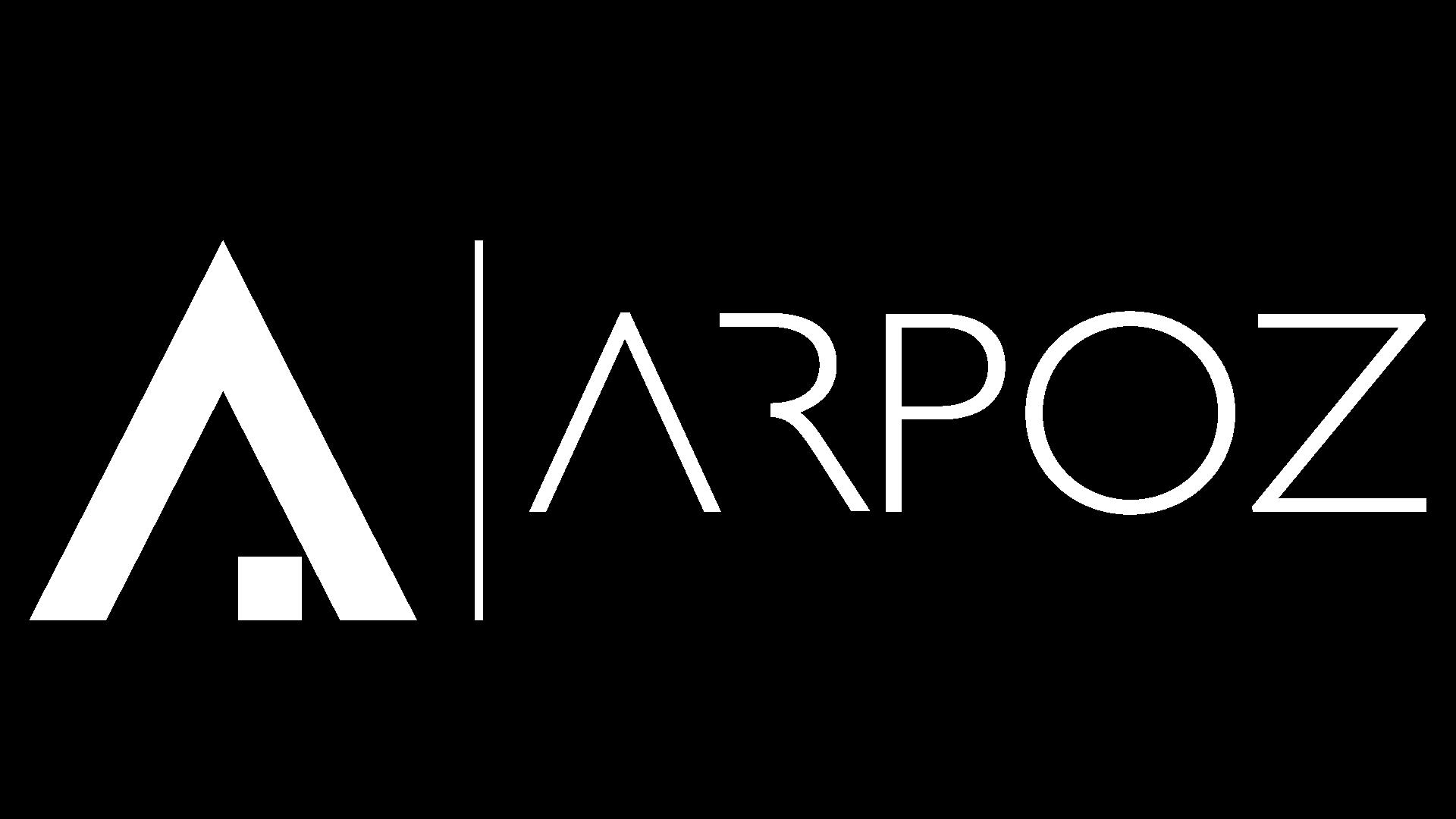 Grupo Arpoz