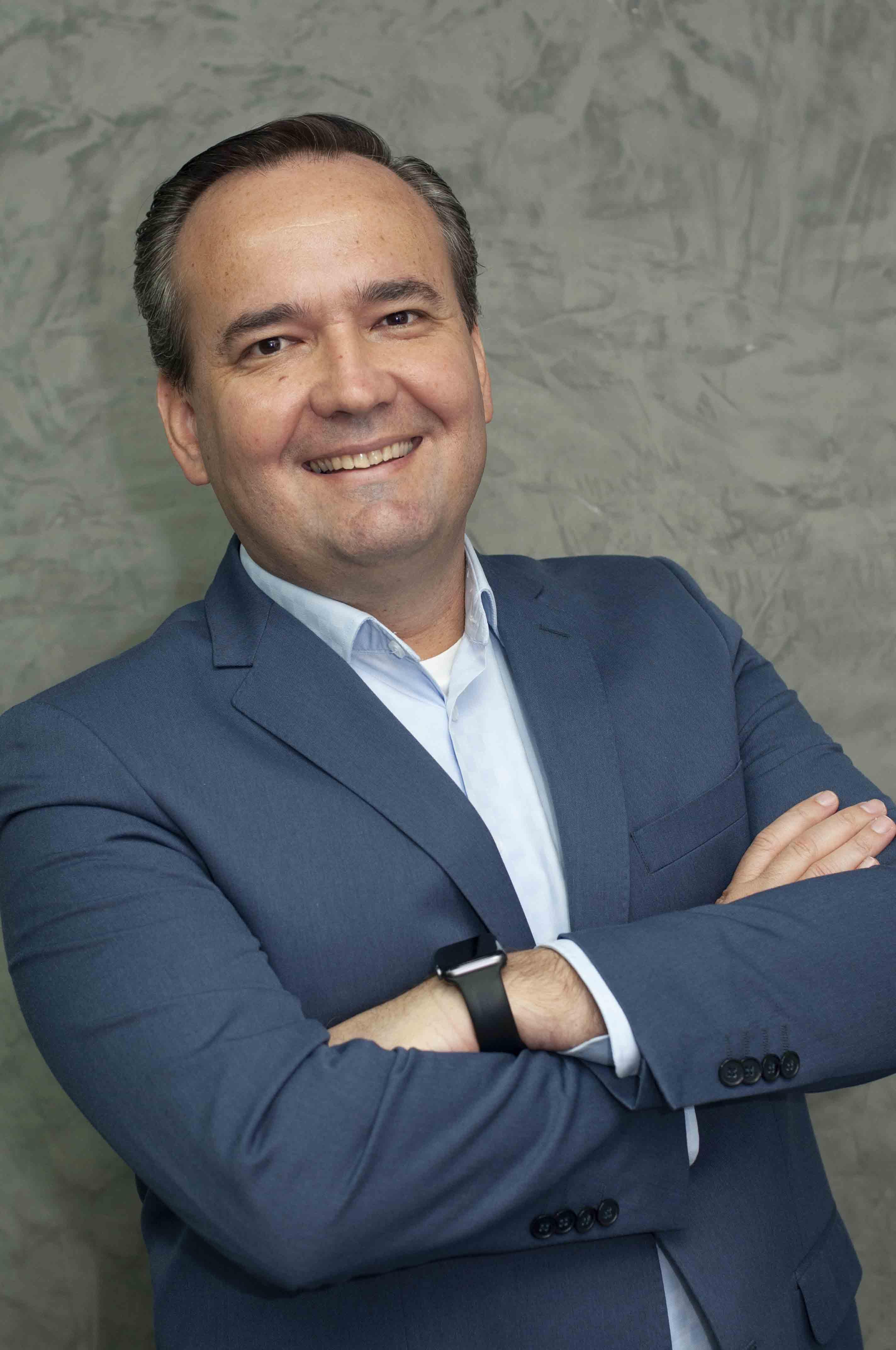 Rogério Arnone